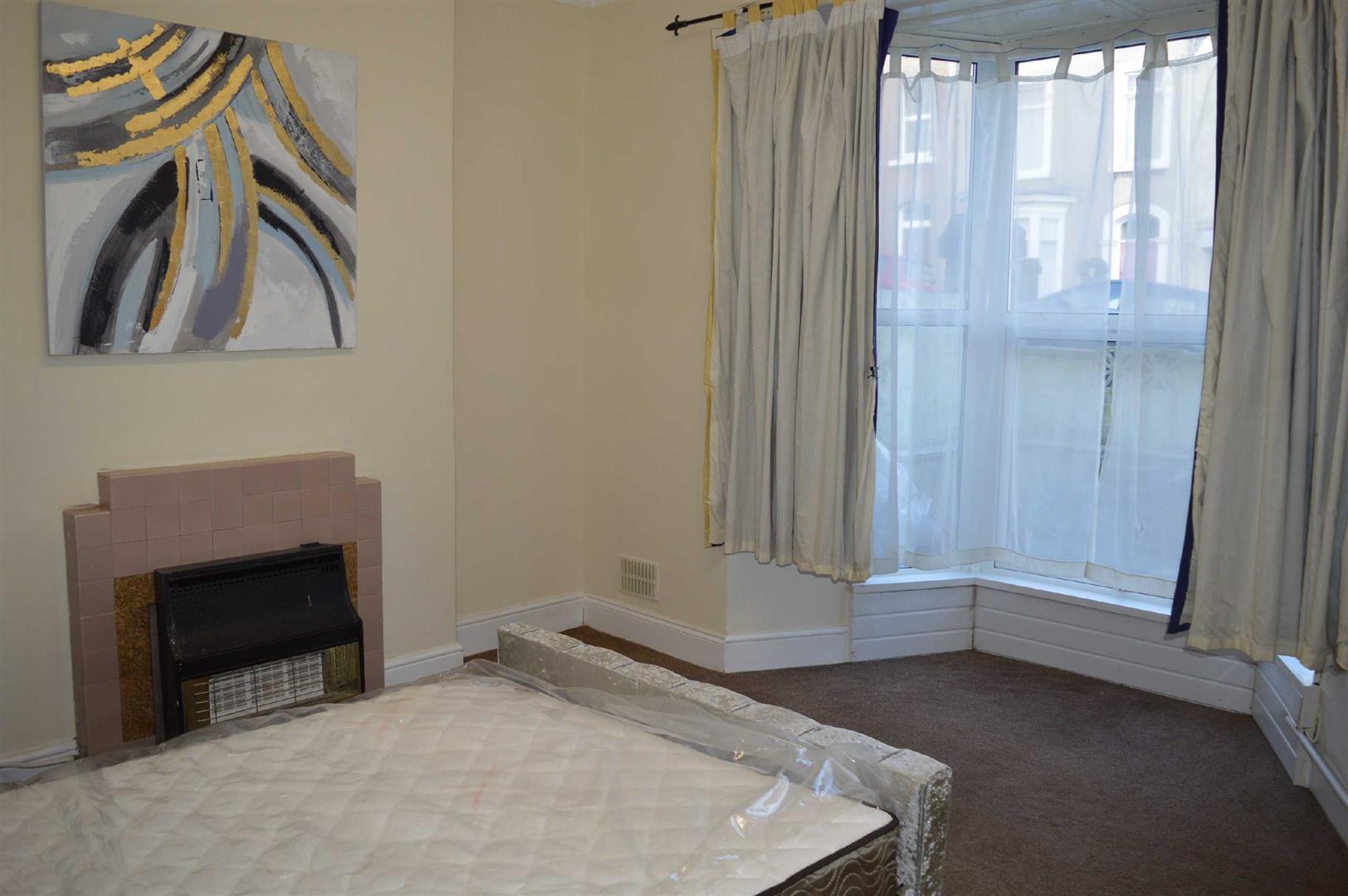 Finsbury Terrace, Brynmill, Swansea, SA2 0AH